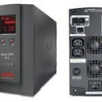 Filling The Military's Power Supply Needs