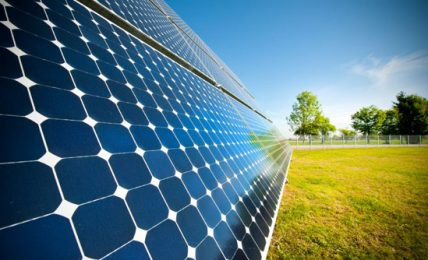 Use Solar Power System To Make Your Future Bright And Green