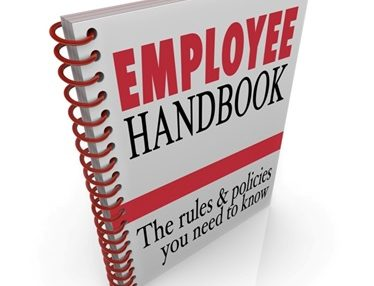 When One Needs An Employment Lawyer?