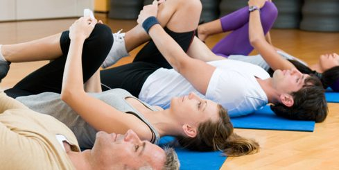 How Yoga Empower Teens To Learn 3x Faster