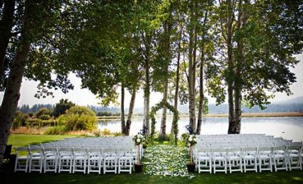 Things To Consider Before Booking Your Wedding Venue
