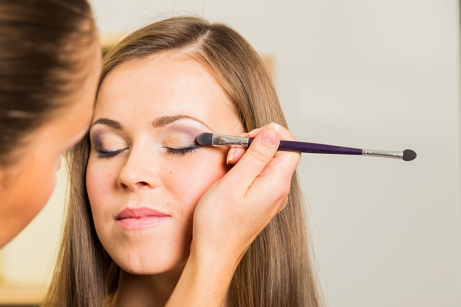 Job Opportunities For Cosmetologists
