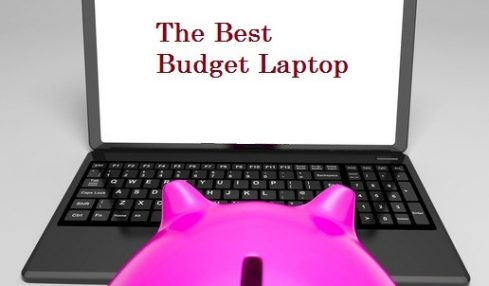 Best Budget Laptop Research Resources