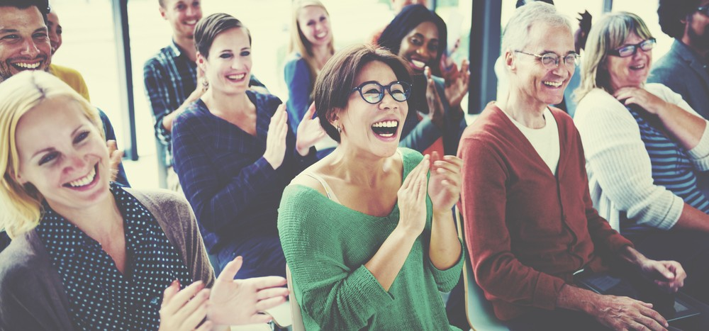 Improve Employee Chemistry With The Best Team Building Liverpool Activities
