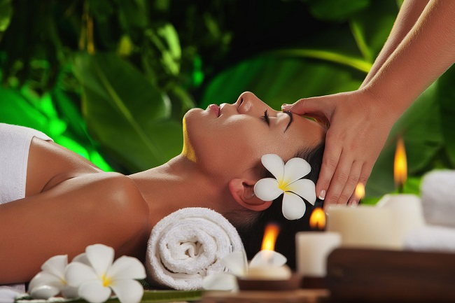 Massage Therapy and Its Various Types