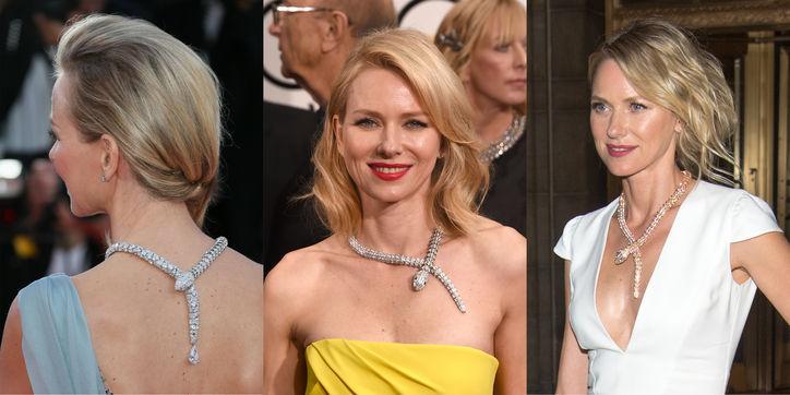 7 Stunning Diamond Pendant Styles To Look Glamorous
