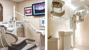 Successfully Managing The Details For Your Dental Practice