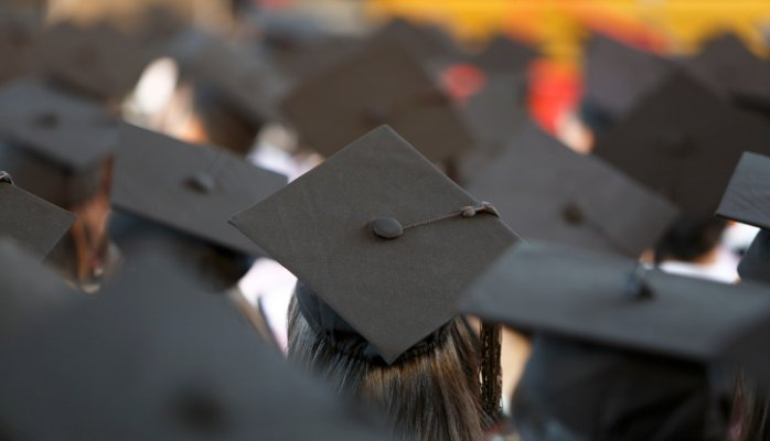 5 Important Things To Do Before You Graduate