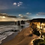 Which Of These Breathtaking Australian Natural Wonders Impress You The Most?