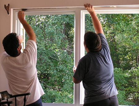 A Guide To The Absolute Best Glass Sliding Door Repair In Los Angeles