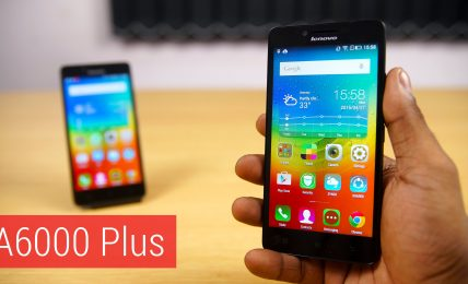 Best Budget Android Phones In India