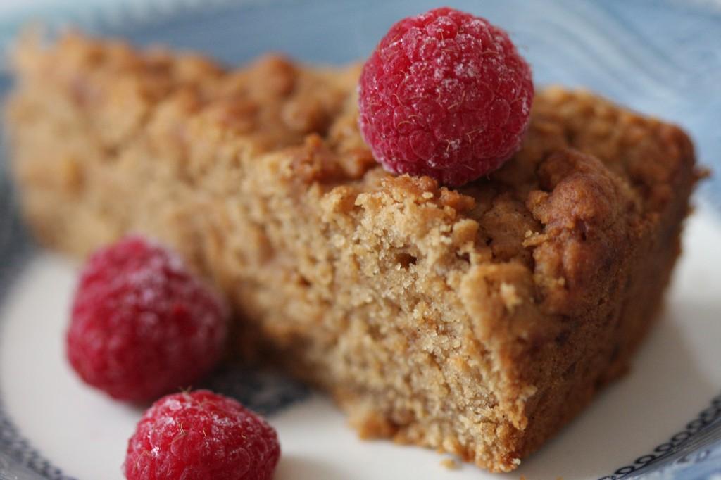Best Sugar-Free Baked Goods