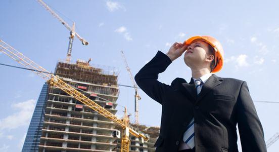 Choosing Business Liability Insurance