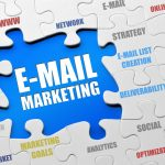 Take Email Marketing To The Masses, Personally!