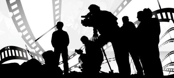 How To Create Scripts For Short Films