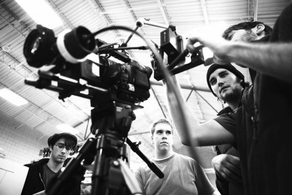 Proper Implementation Of Black & White Photography In Filmmaking Industry
