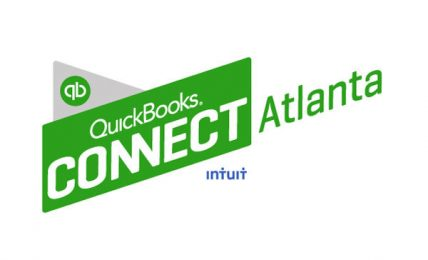 QuickBook Connected Atlanta Event To Help Small Business