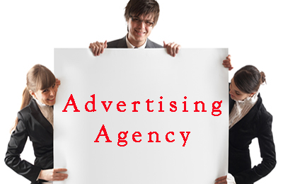 Recognizing Advantages Of Advertising Product