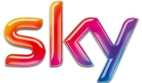 Sky New Broadband Customers Will Get Parental Control Features