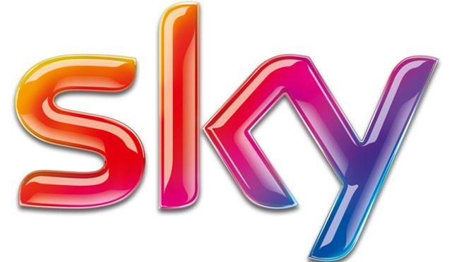 Sky New Broadband Customers Will Get Parental Control Features