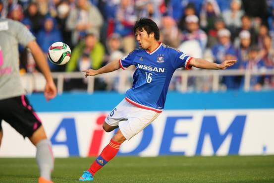 Understanding Sports In Japan