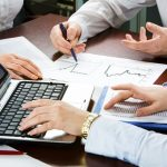 Benefits Of Commercial Banking Services
