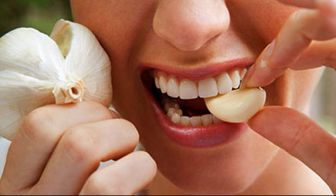 Dental Home Remedy From The Dentists In Solihull