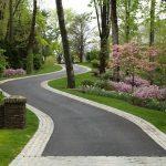 driveway installers Surrey