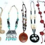 Top 5 Most Popular Sources For Handmade Beach Jewelry