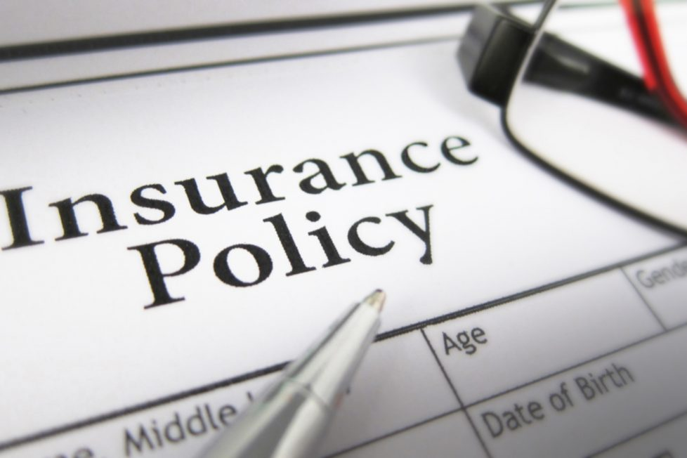 Different Kinds Of Insurances