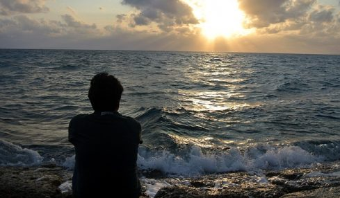How To Avoid Homesickness While Living Abroad
