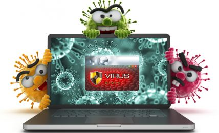 Put An End To The Repetitive Snags With The Help Of Online Virus Removal Service