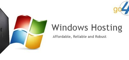 Windows Dedicated Hosting US - The Convenience Of Exclusive Servers