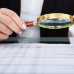 3 Indispensable Traits Of A Quality Control Inspector In China