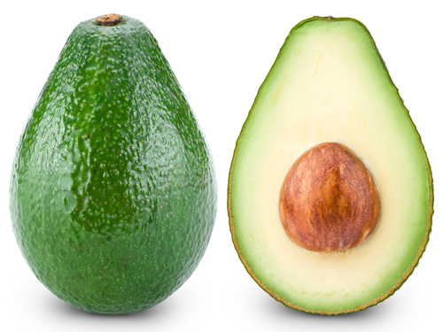 5 Foods To Help You Lose Weight Naturally2