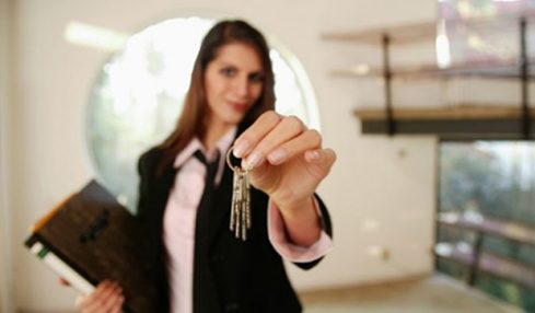 5 Things That Would Ruin The Chances Of Selling Your Property or A Home