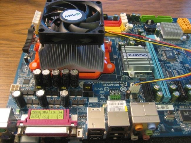 Guide To Upgrade Your PC Without A Technician