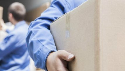 How To Keep Your Belongings Protected While Making The Move