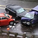 Traffic Rules and Most Common Road Traffic Accidents