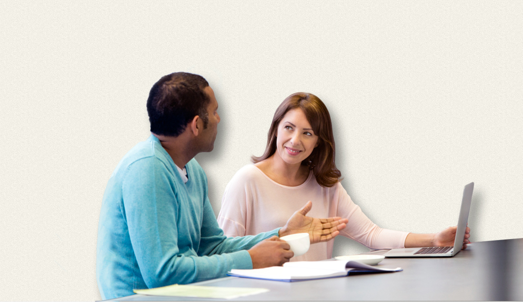 Choose Company Registration Advisors To Start Your Business
