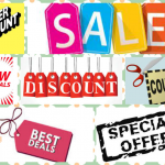 Using Coupon Codes To Avail Maximum Discount Benefit