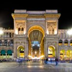 Full Service Digital Agency and Marketing In Milan