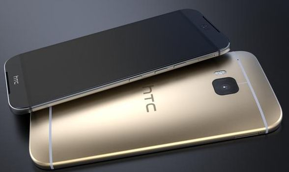 HTC One M10 To Come In Three Storage Variants
