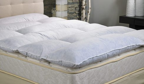How You Can End Up With Good Quality Memory Foam Mattress Topper