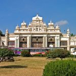 A Traveller's Guide To The Best Things To Buy from Mysore