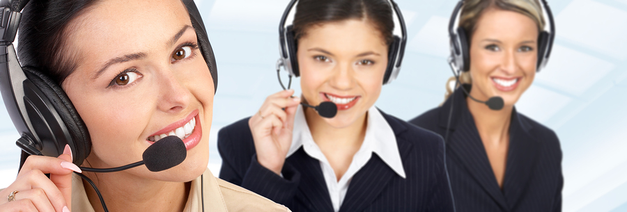 Choosing The Right Answering Service To Suit Your Needs