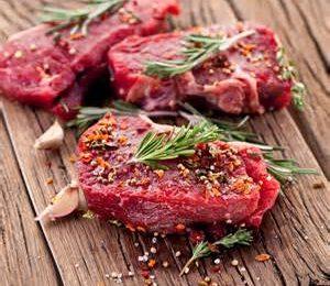 Punjab's Meat-free Fare