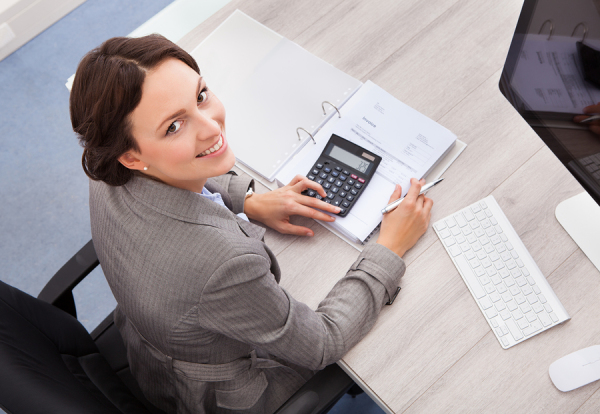 The Best Programs For Small Business Bookkeeping
