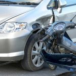 Insurance Claim After Car Accident - Things Not To Tell Insurance Company