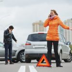 What You Must Not Do After A Car Accident?